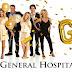 'General Hospital' sneak peek week of April 2