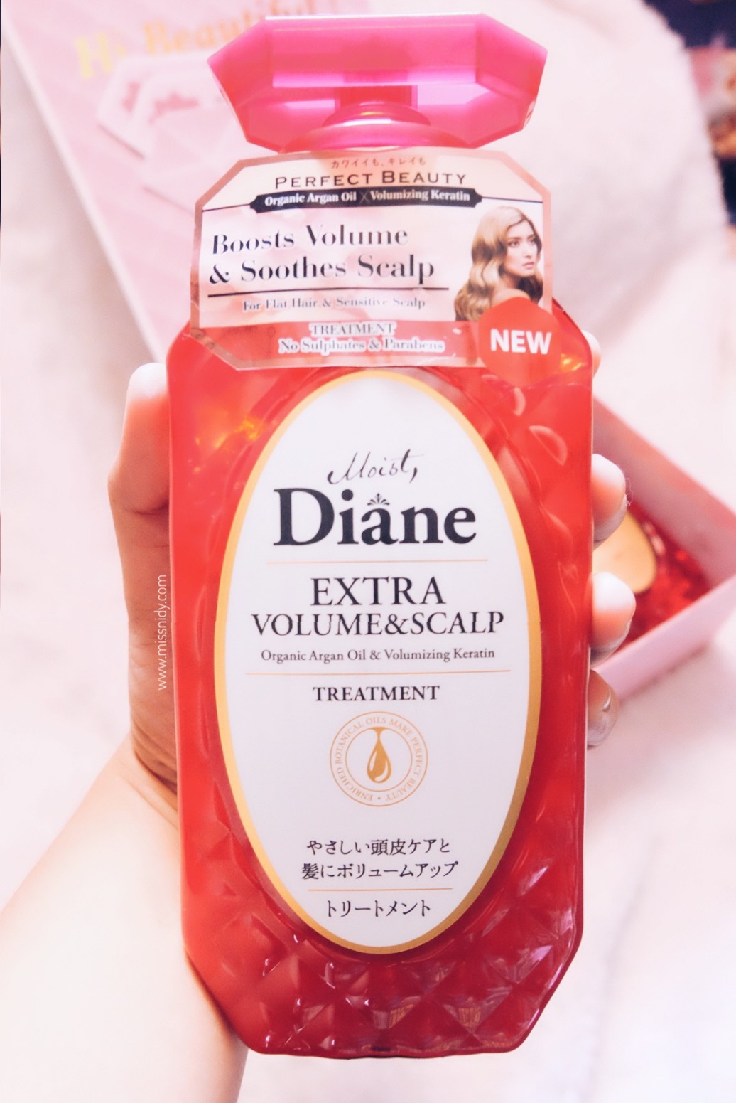 Moist-Diane-Extra-Volume-and-Scalp