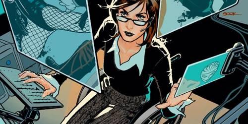 superhero wanita terceras