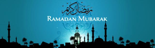 Ramadan Kareem HD Images