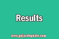 GEMI Result 2021 for Clerk cum Typist, Senior Scientific Assistant & Other Posts