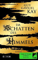 https://www.goodreads.com/book/show/31341810-im-schatten-des-himmels?ac=1&from_search=true