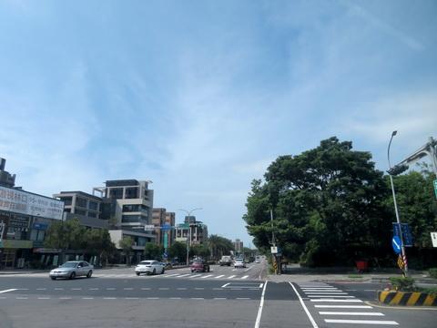 Buslover's 公車紀實記錄本: 20200706 967 長庚大學-臺北市政府 搭乘記錄
