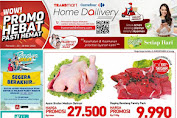 Katalog Carrefour Promo Produk Fresh Weekend 29 Mei - 4 Juni 2020