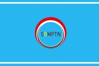 Pendaftaran Akun UTBK SBMPTN 2020 Dimulai, Ini Caranya