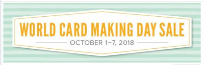 http://crazystampinglady.blogspot.com/2018/10/celebrate-world-card-making-day-all.html