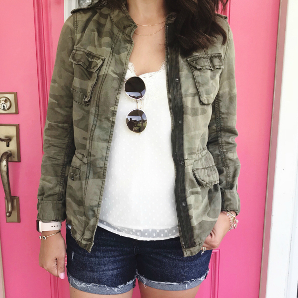 style on a budget, favorite august purchases, mom style, north carolina blogger, what to buy for fall, summer style