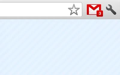 إضافة Google Mail Checker
