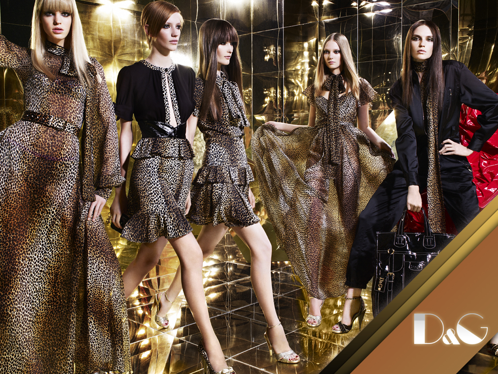 Fashion Wallpaper: HD Wallpaper Of Fashion Design
