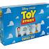 Así es el precioso ajedrez de Toy Story para coleccionista