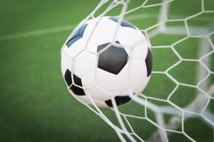 Confira os clubes inscritos no Sergipão da Série A2