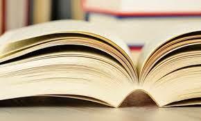 Novel Dan Jenis Jenis Novel Indonesia Belajar