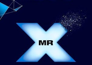 logo of mr x movie, Mr X, Bollywood movie mr x, emraan hashmi, emraan hashmi movie mr x