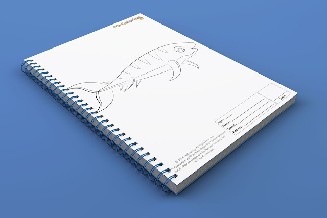 printable-simple-fish-template-outline-coloriage-Blank-coloring-pages-books-pdf-pictures-to-print-out-for-kids-to-color-fun-colouring-page-preschool2