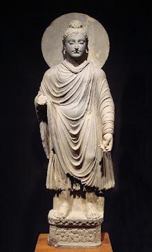 Messiah means Maitreya