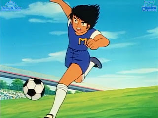 Download Captain Tsubasa 1983 Episode 46 Subtitle Indonesia