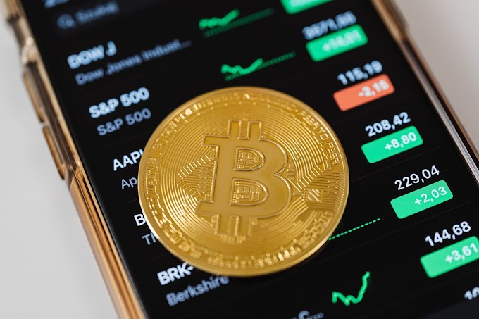 6 Most Usual Mistakes That New Bitcoin Traders Make