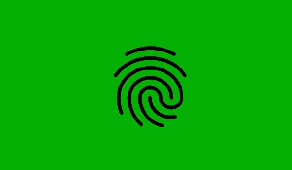 Cara Mengunci Whatsapp Menggunakan Sidik Jari Di HP Android
