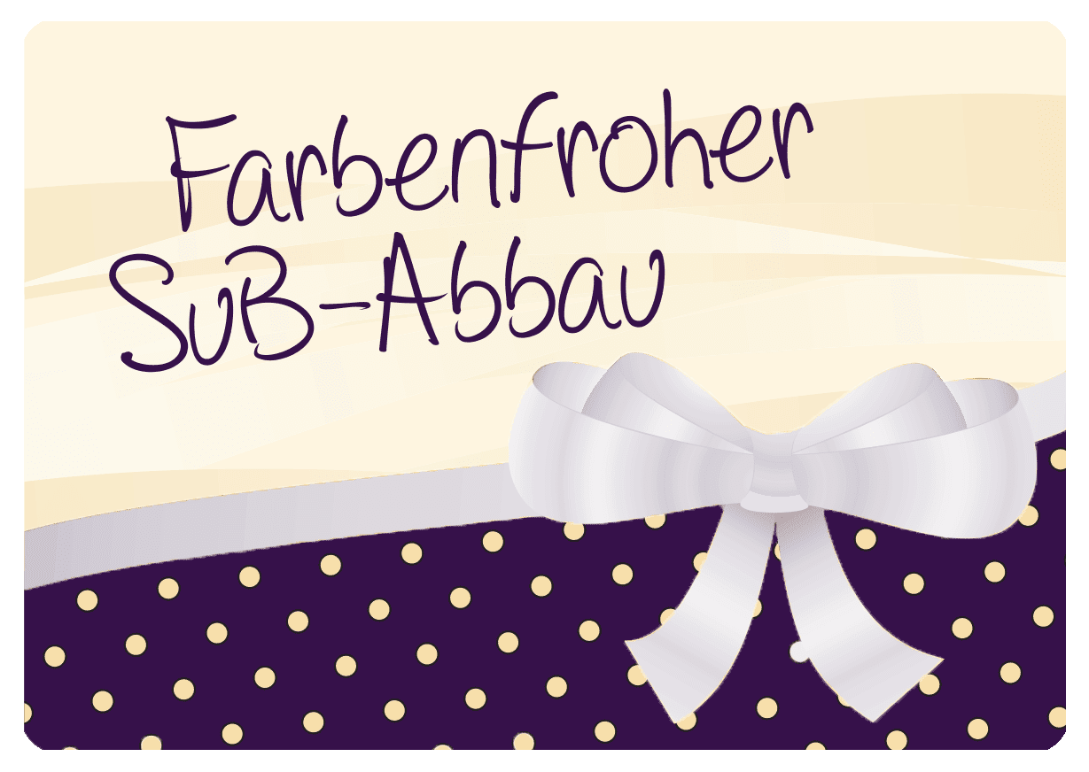 http://twooks-twobooks.blogspot.de/2015/01/farbenfroher-sub-abbau-1.html