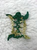 https://laventanaazul-susana.blogspot.com.es/2016/03/176-tortuga-crochet.html