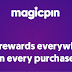 Earn guaranteed rewards on any and every purchase you make