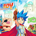 Monster Boy and the Cursed Kingdom PC