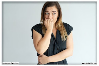 anxiety dan 5 cara ampuh mengatasinya