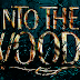 Cine: Cuentos de Hadas Fracturados: Into the Woods