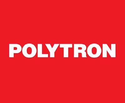 Polytron ternyata berasal dari Indonesia