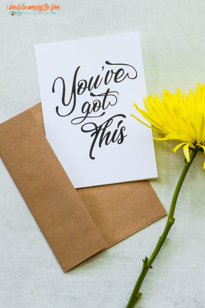 Free Printable Graduation Cardsi should be mopping the floor