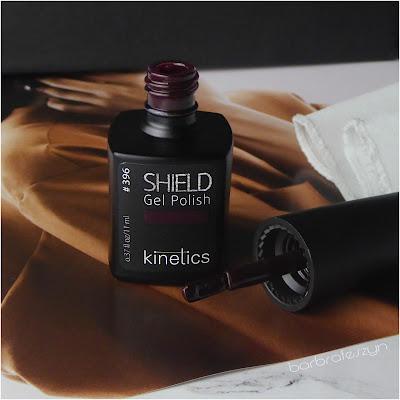 Kinetics 396