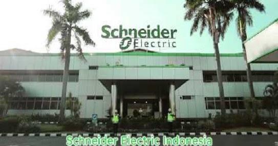 Image Result For Pt Schneider Indonesia
