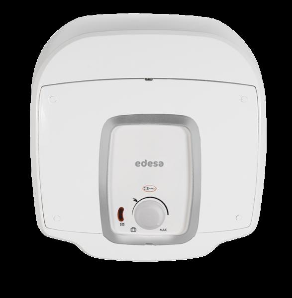 Edesa Mini, o equipamento ideal para espaços reduzidos
