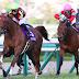 Giappone: Mirco Demuro trionfa nell'Osaka Hai con Lucky Lilac! Doppietta per MircoSan