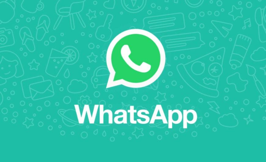 أفضل 10 بدائل لتطبيق واتساب   whatsApp