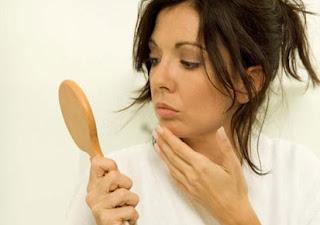 cuidado de la piel en el embarazo