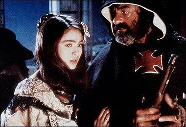 Barracuda Pirates: MOVIES - PIRATES 1986