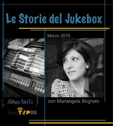 Le Storie del Jukebox