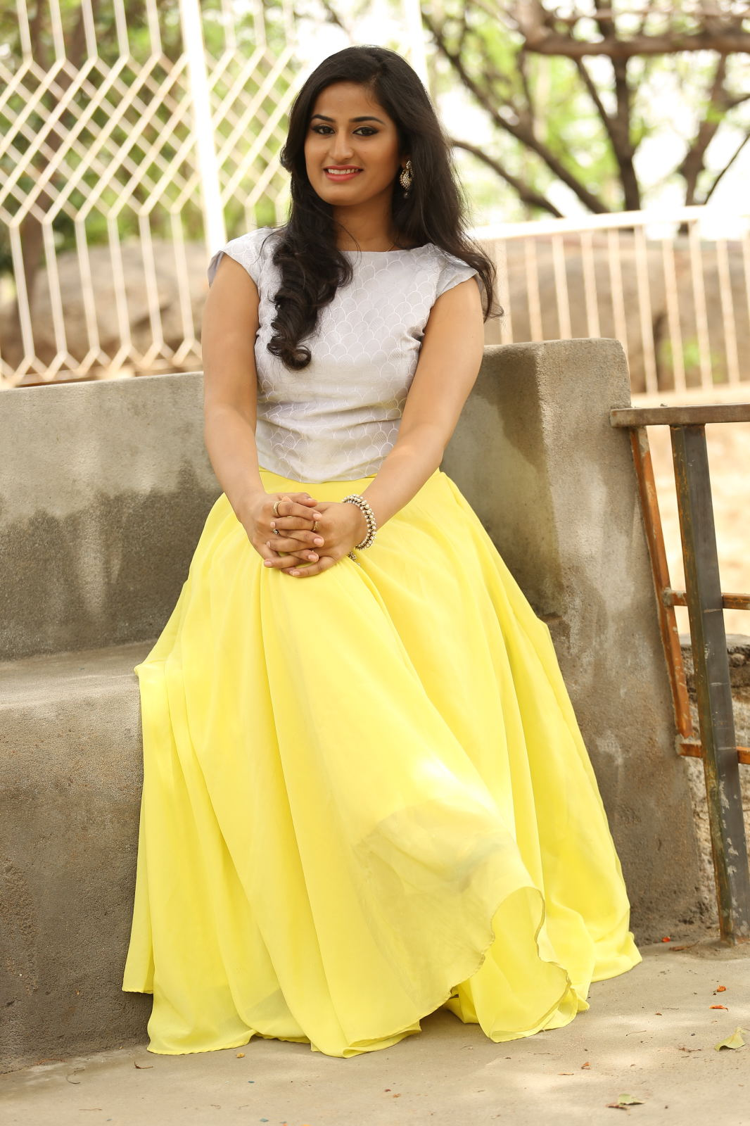Telugu Cinema Photos N...