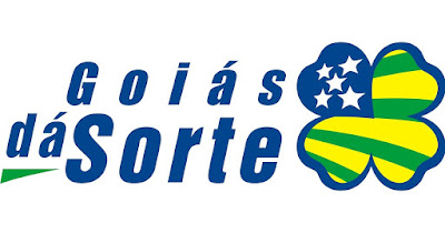 Resultado do Goias da Sorte -  【08 de Abril 08-04-2018】