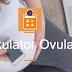 Kalkulator Ovulasi dan Kalkulator Tarikh Bersalin