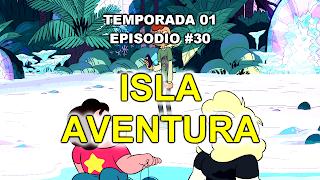 http://frikifrikibeachcity.blogspot.com.es/2015/08/1x30-isla-aventura-espanol-de-espana-hd.html