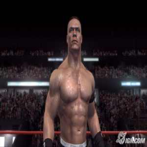 download wwe smackdown vs raw 2007 game for pc free fog