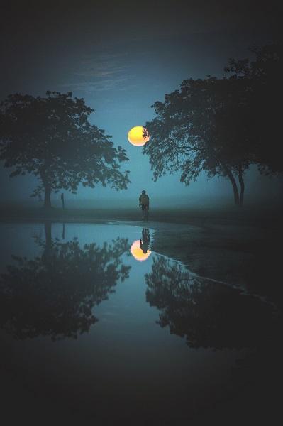 tutorial-para-fotografiar-la-luna