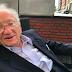 [Nerds & Geeks] O advogado que entrou para a História ao processar nazistas