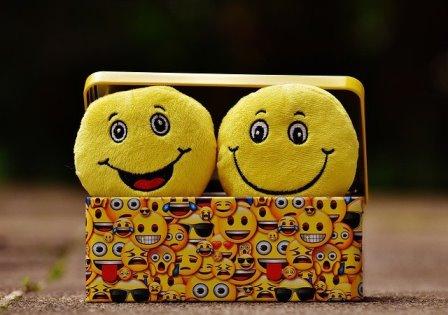 Feeling Good Book Summary by David D. Burns, Feeling Good PDF Summary, Feeling Good Chapter List, The Feeling Good Handbook Chapter Summary