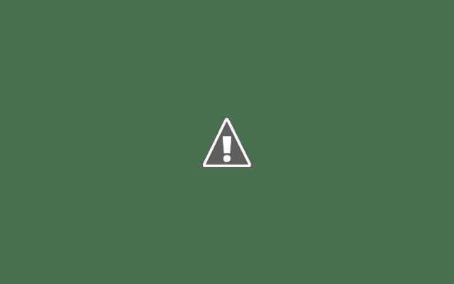Photo d'un éclairs avec une GoPro
