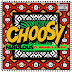 """Fabolous Connects With Jeremih & Davido For """"Choosy"""""""