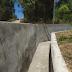 Zona costera del Municipio de San Carlos incorporó mejoras en todos sus balnearios