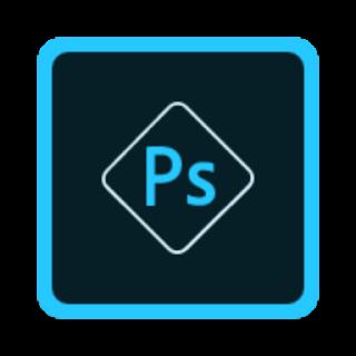 Adobe Photoshop Express Premium 3.6.330 APK
